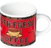 Tasse Ever Fresh