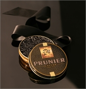 Caviar Prunier Tradition 125 grms