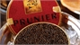 Caviar Prunier Saint-James 500 grms