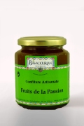 Confiture Fruits de la Passion Bahadourian