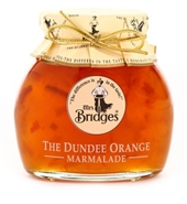 Marmelade d'orange Dundee Mrs Bridges
