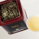 280 - Oolong Osmanthe d'Or 100 g