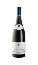 Saint Joseph Rouge Grand Pompée Jaboulet 75cl